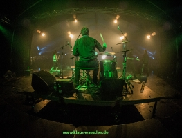 Konzerte_20