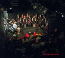 Konzerte_25